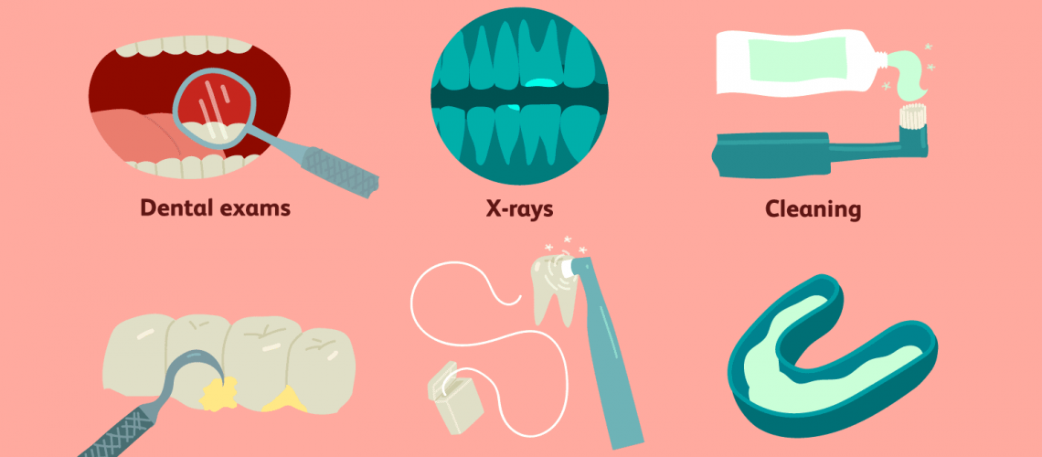 Dental Recommended Top Tips For Kid's Oral Health