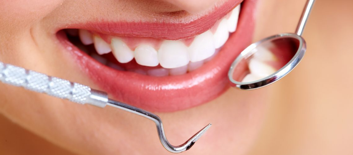 How To Take Care Of Tooth Enamel